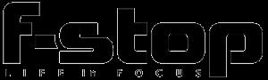 fstop-logo copy