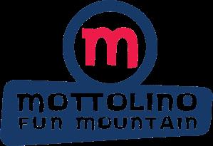 mottolino