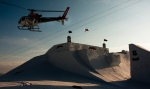 sunset_day2_nineknights_oberstdorf_2009_068_by_schoech_christoph2