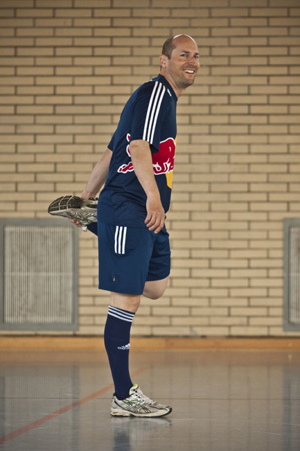 soccer_nineknights_oberstdorf_2009_006_by_schoech_christoph