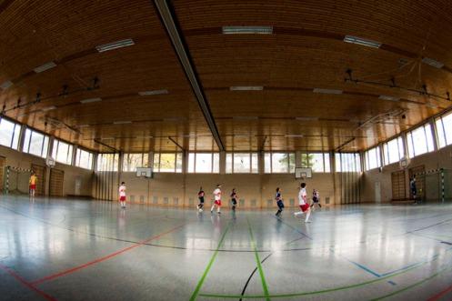 soccer_nineknights_oberstdorf_2009_013_by_schoech_christoph