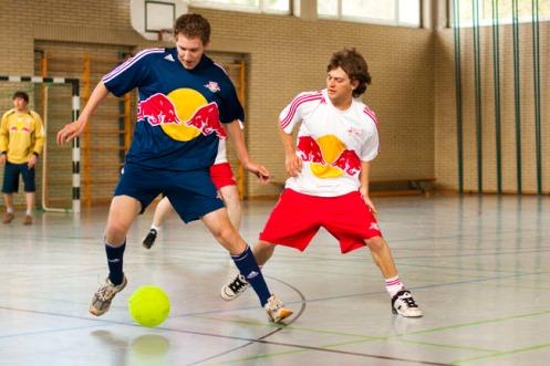 soccer_nineknights_oberstdorf_2009_035_by_schoech_christoph