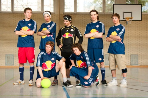 soccer_nineknights_oberstdorf_2009_053_by_schoech_christoph