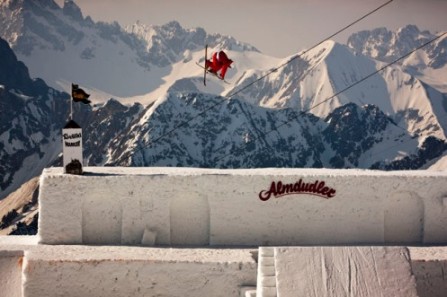 sunrise_shoot_nineknights_oberstdorf_2009_005_by_schoech_christoph