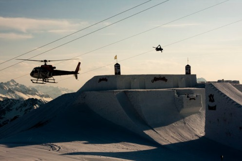 sunset_day2_nineknights_oberstdorf_2009_048_by_schoech_christoph